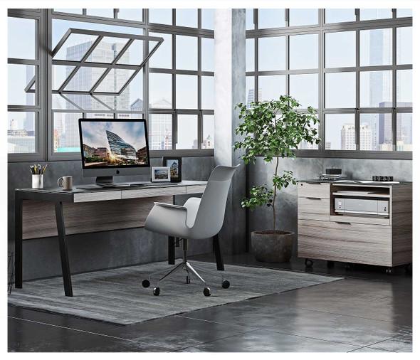 BDI Sigma Desk 6901
