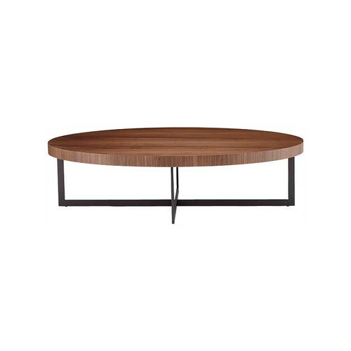 Clarisa Cocktail Table