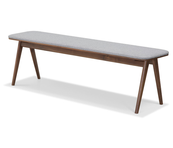 Alcove Dining Bench