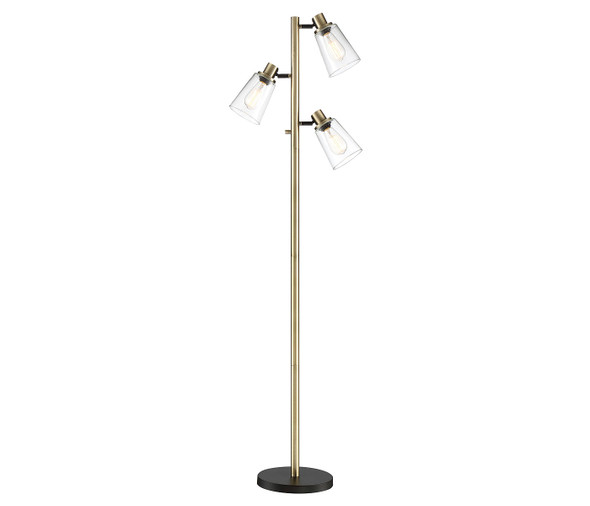 Tobi Floor Lamp