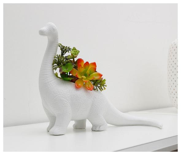 Aplantasaurus