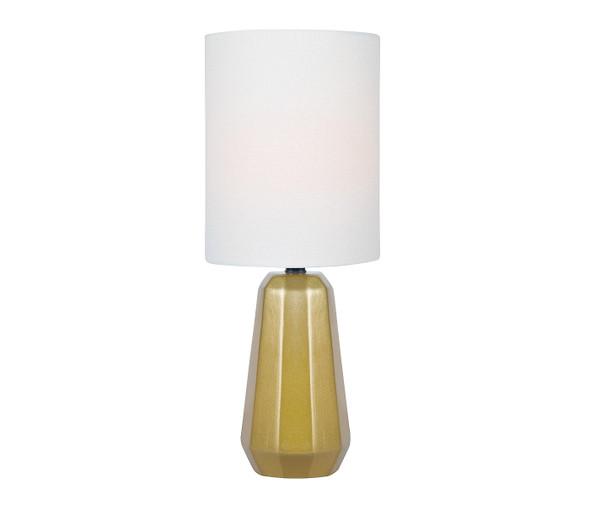 Preston Table Lamp