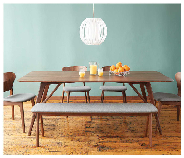 Alcove Dining Tables