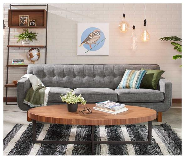 Barkley Sofa