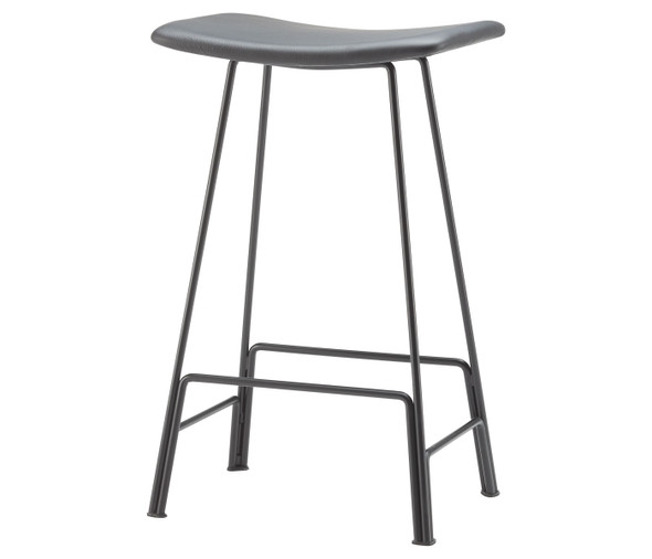 Aries Counter Stool