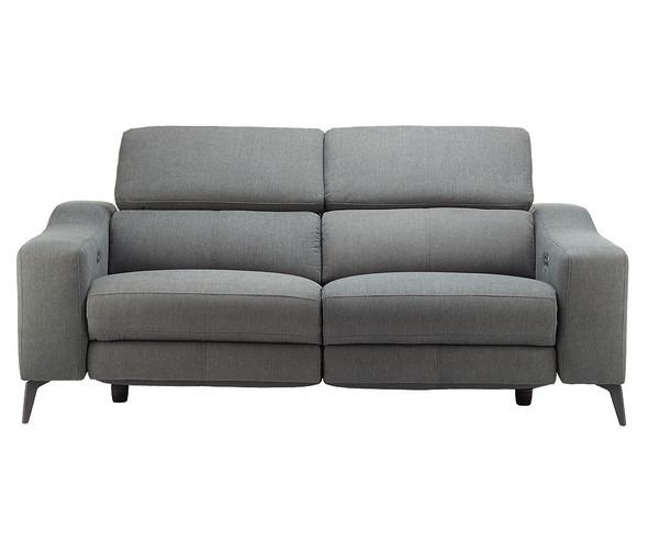 Tahoe Motion Sofa