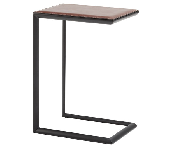 Ledge Pull Up Table