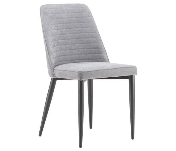 Tess Dining Chair