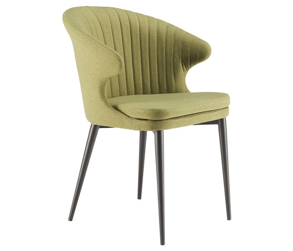 Romeo Dining Chair