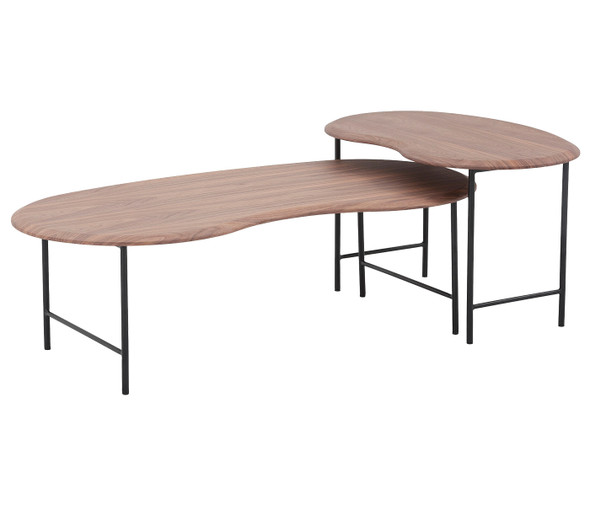 Island Set of Tables