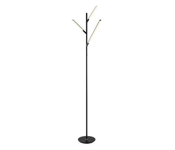 Branca Floor Lamp