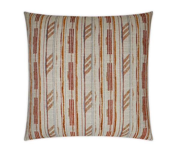 Archer Pillow