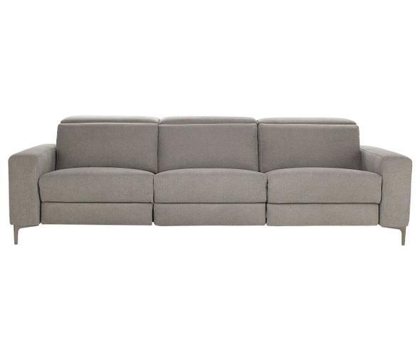 Romano Motion Sofa