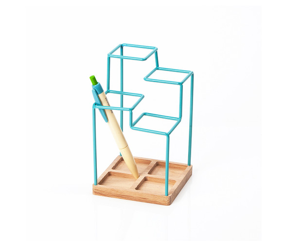 Sketch Desk Tidy