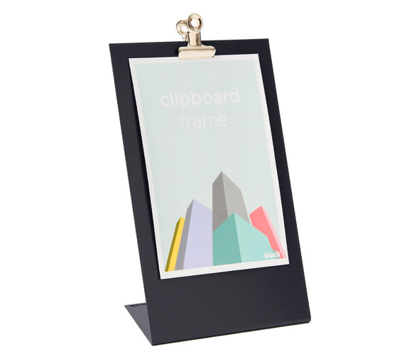 Clipboard 5x7 Frame