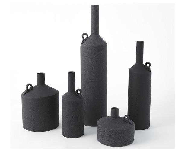 Metro Bottles
