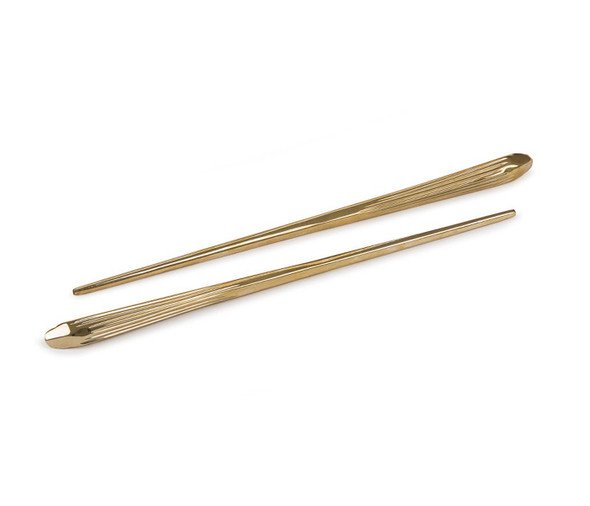 Seletti Quasar Chopstick Set