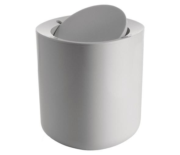 Alessi Birillo Waste Can