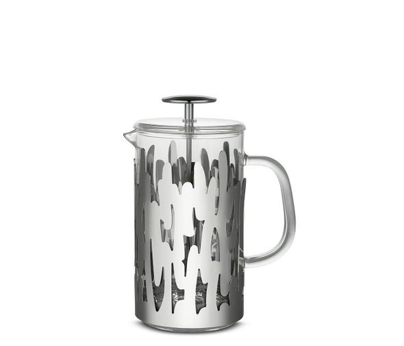 Alessi Barkoffee Coffee press