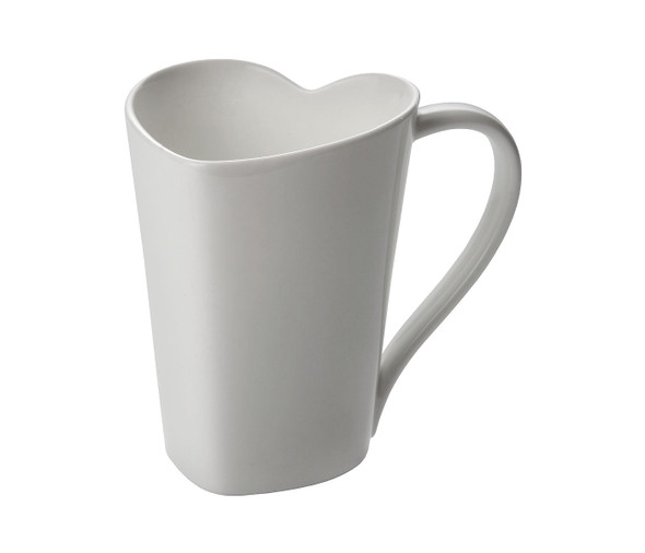 Alessi To You Mug