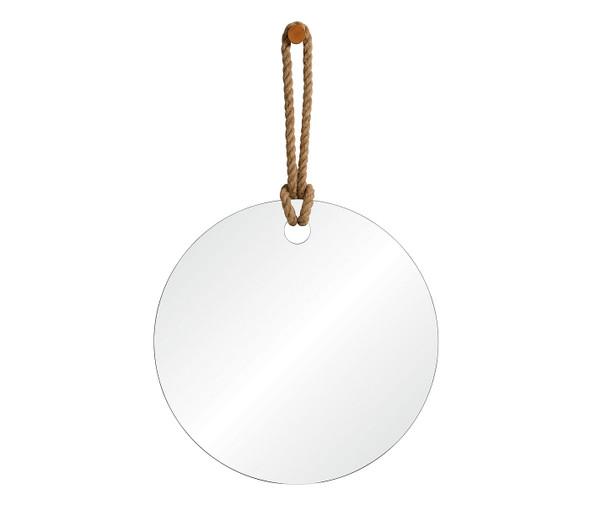 Olive Mirror