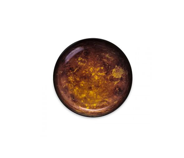 "Seletti Cosmic Diner Mars 9"" Plate"