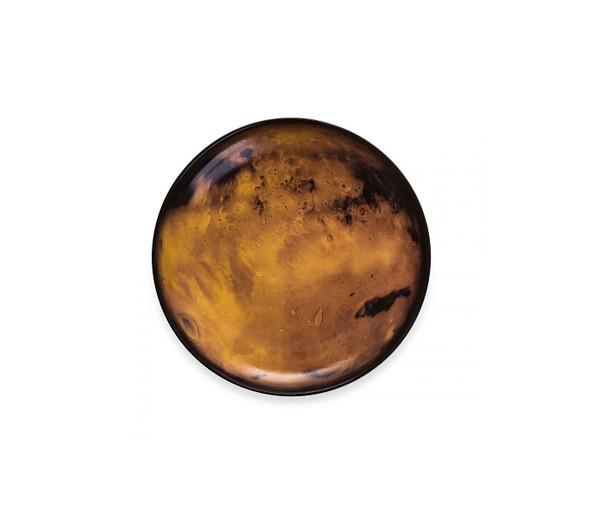 "Seletti Cosmic Diner Venus 10"" Plate"