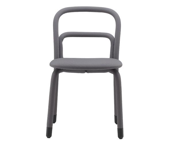 Pippi Chair Grey