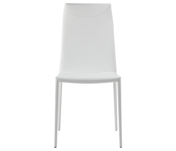 Maya Dining Chair