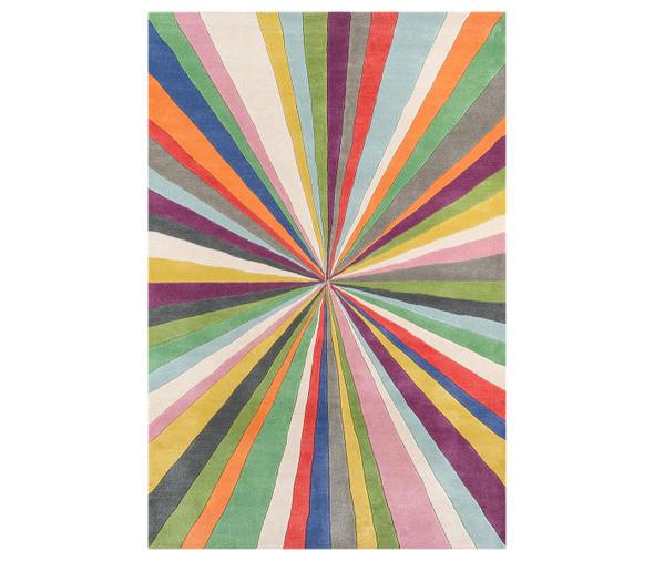 Spectra Rug 5 x 8