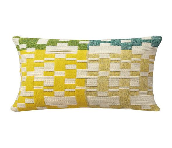Pennan Lumbar Pillow