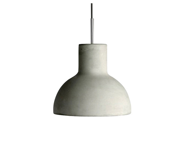 Seed Design Castle Pendant Bell