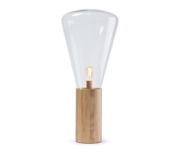 Biondo Floor Lamp