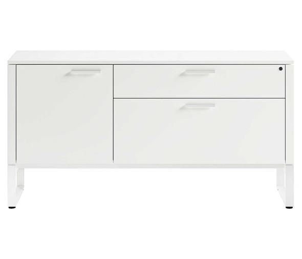 BDI Linea 6220 Multi-Function Cabinet