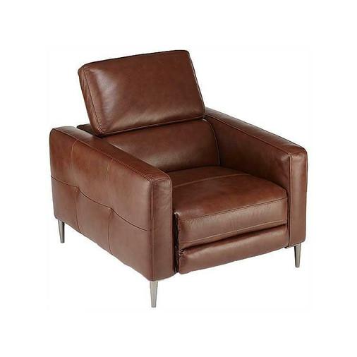 Antonio Motion Chair
