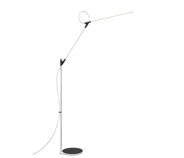 Superlight Floor Lamp