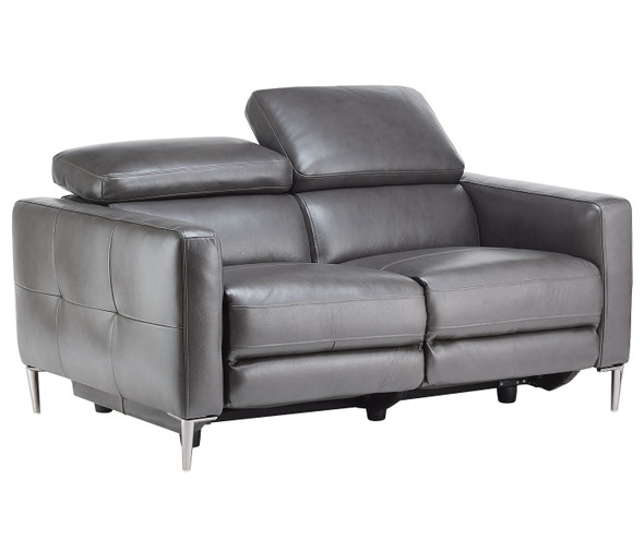 Antonio Motion Loveseat