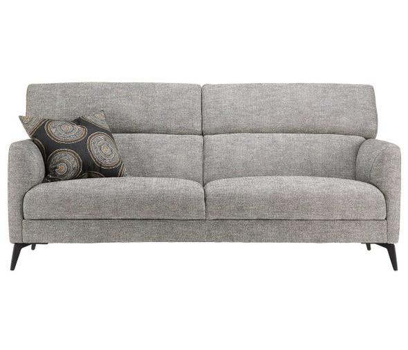 Canali Sofa