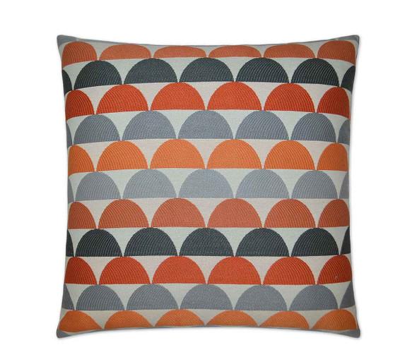 Bounce Pillow