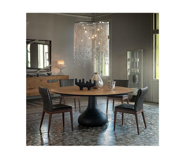 Bora Bora Dining Table