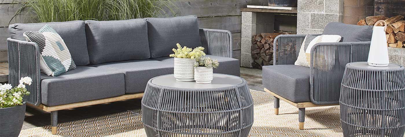 oasis-outdoor-env-seating-1400x475.jpg