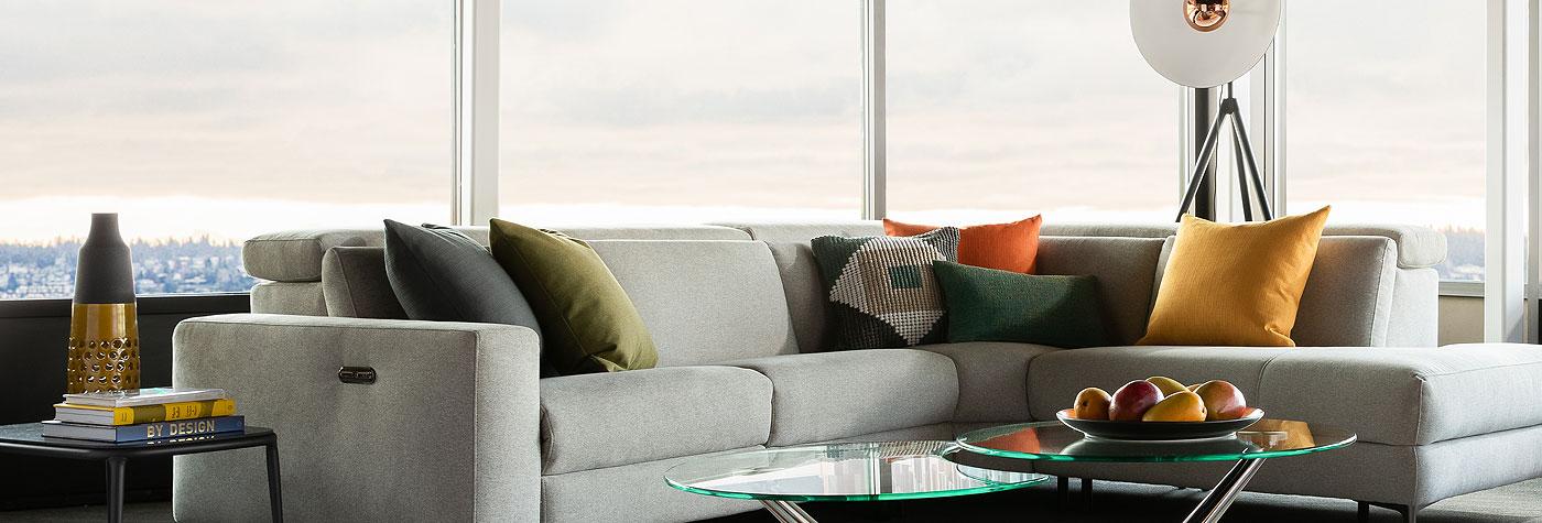 pillows-group-1400x475.jpg