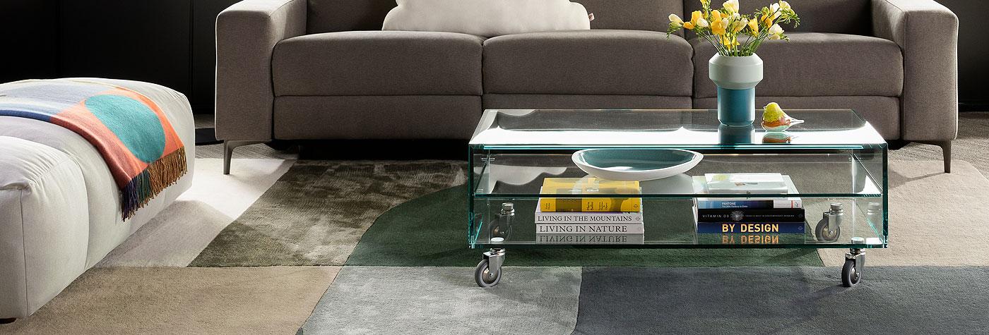 rugs-1400x475.jpg