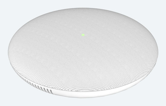 Grandstream GSC3505 IP Paging Speaker