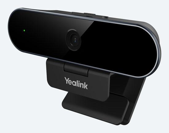 Yealink UVC20 Webcam