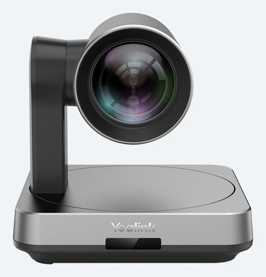 Yealink UVC84 Video Conferencing Camera