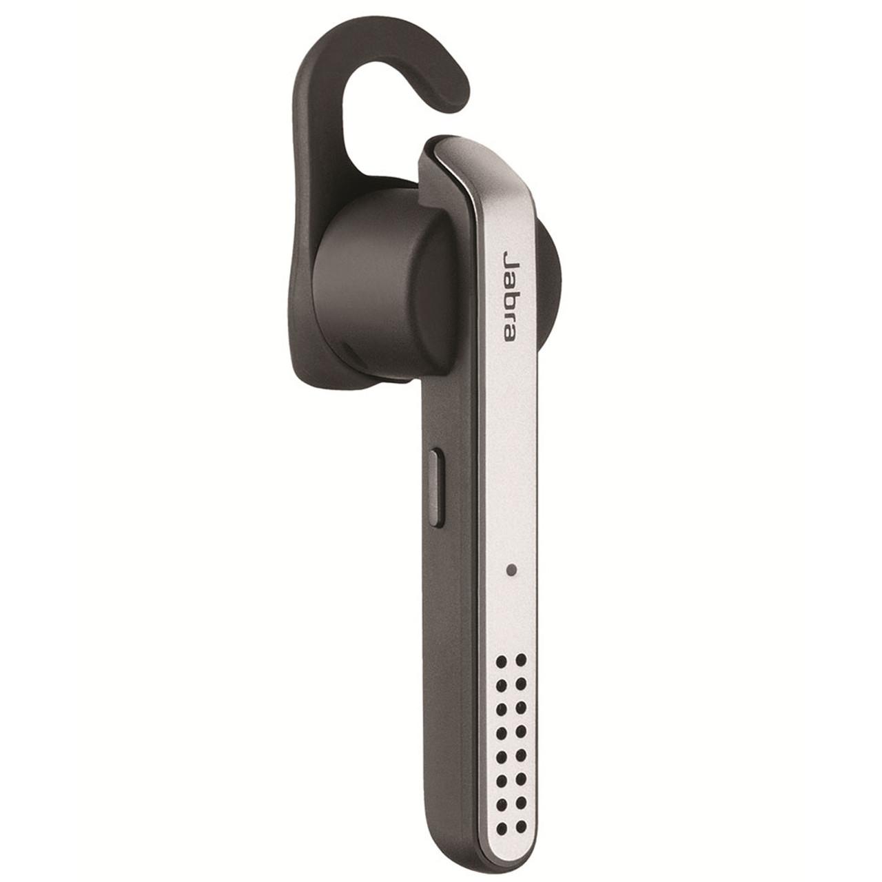 Jabra Stealth Bluetooth Headset 5578 230 109