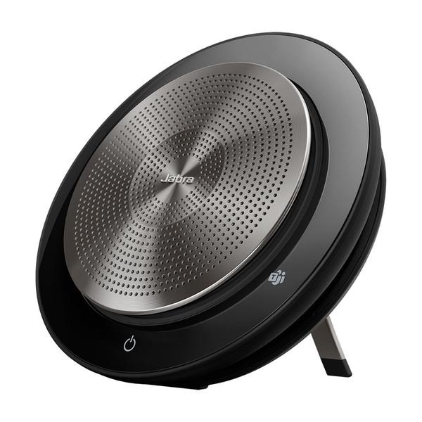 Jabra Speak 750 MS Speakerphone for Microsoft Teams - 7700-309