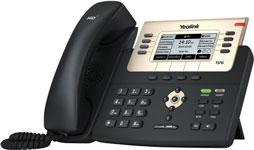 Yealink T27G IP Phone