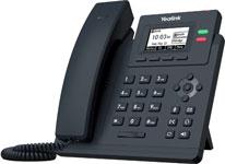 Yealink T31G IP Phone